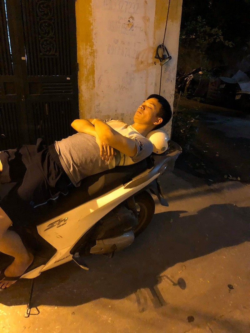 Ong chong 'dam nhat Vinh Bac Bo'-Hinh-13