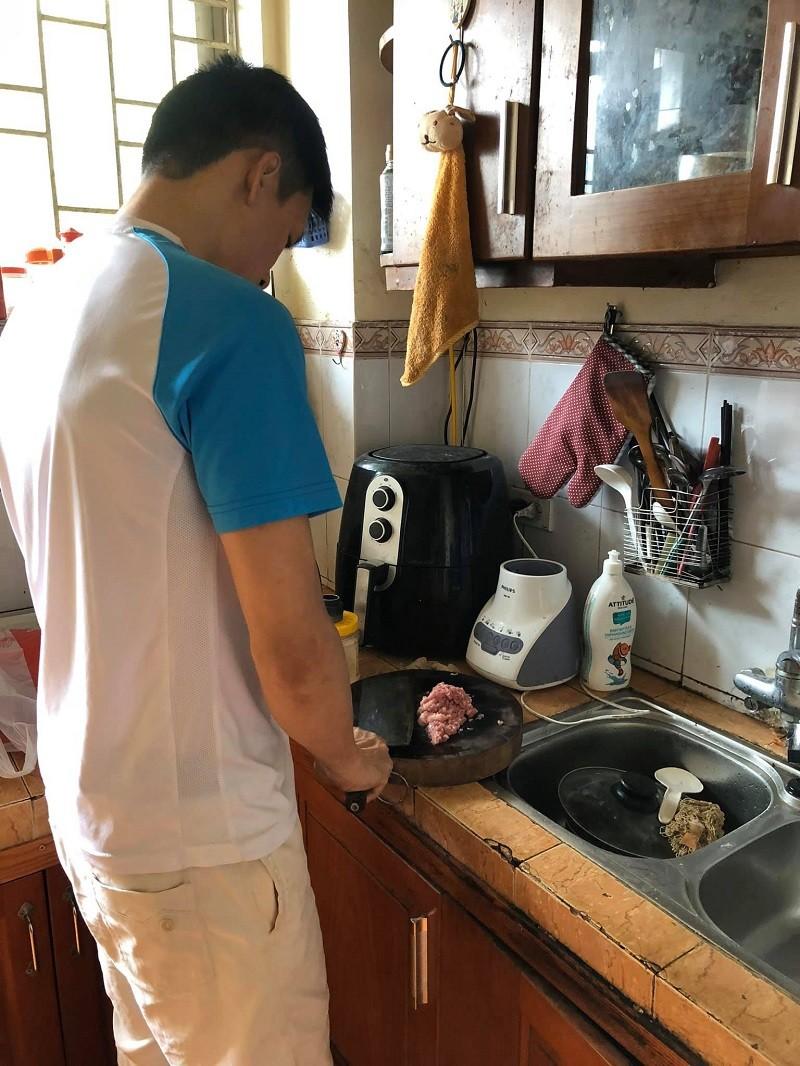 Ong chong 'dam nhat Vinh Bac Bo'-Hinh-3