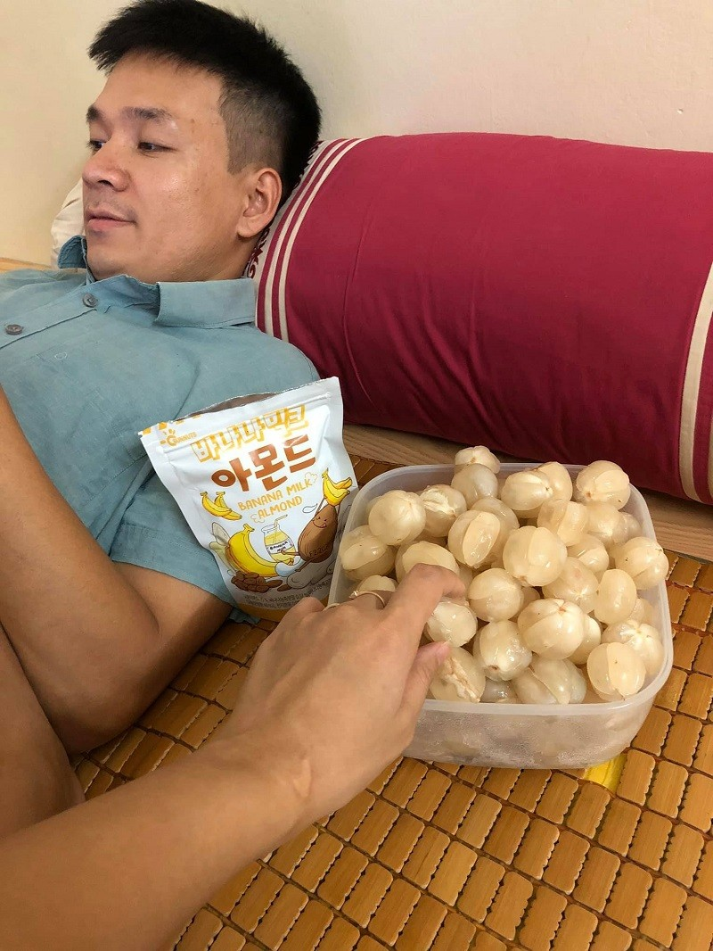 Ong chong 'dam nhat Vinh Bac Bo'-Hinh-4