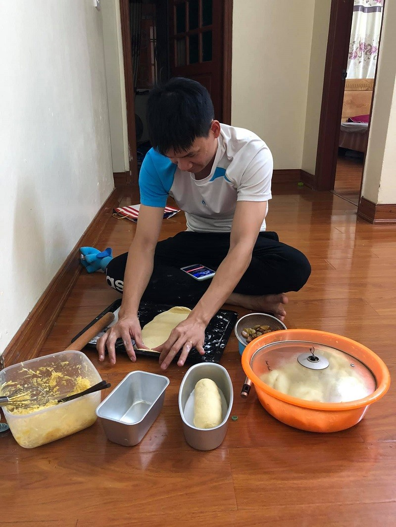Ong chong 'dam nhat Vinh Bac Bo'-Hinh-7