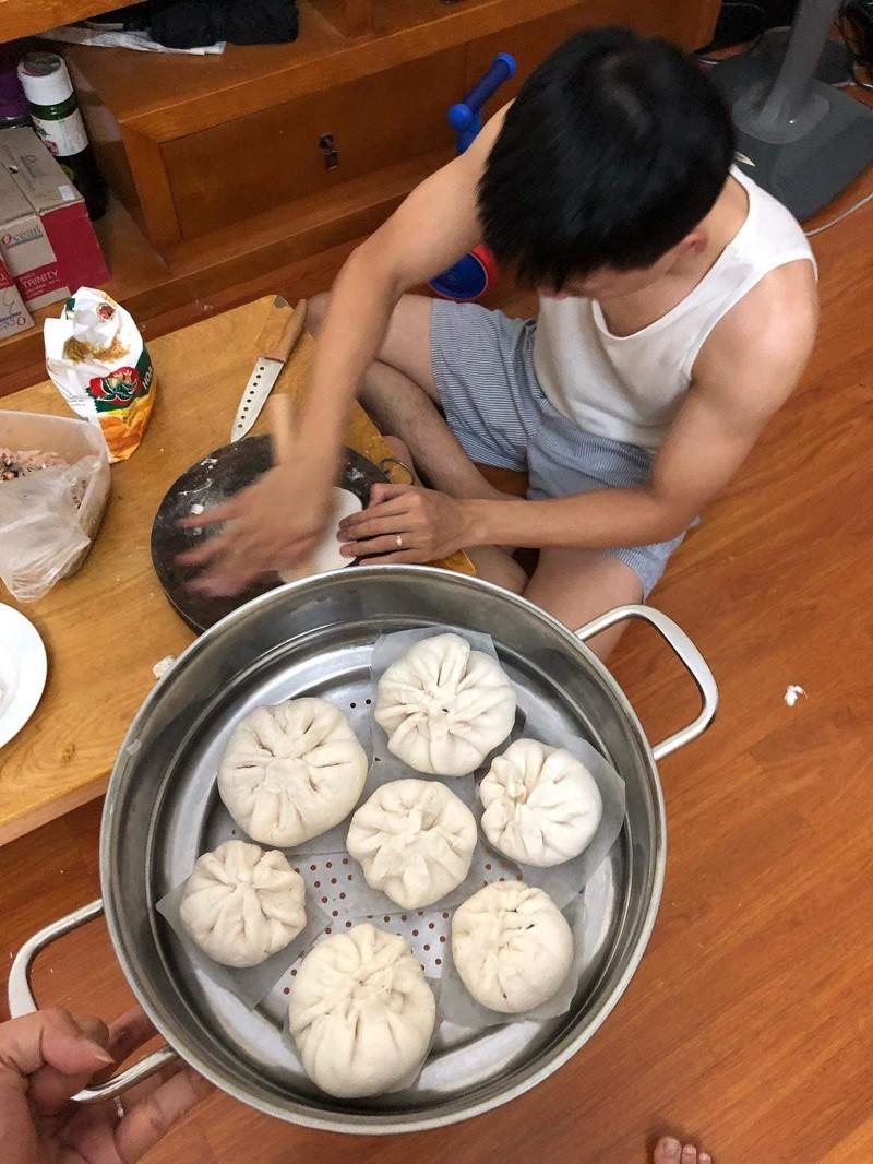 Ong chong 'dam nhat Vinh Bac Bo'-Hinh-8