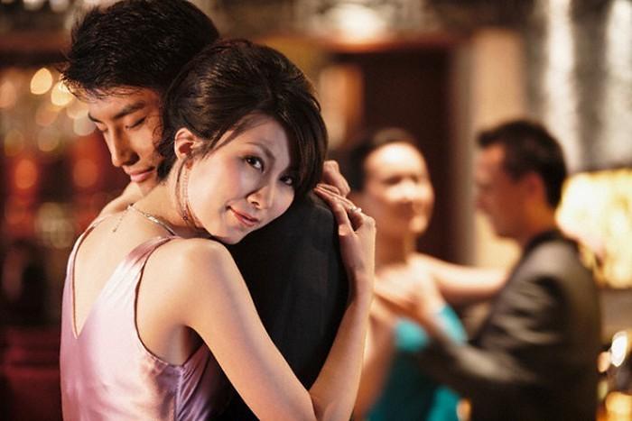 6 dieu nguoi vo khon ngoan khong bao gio doi hoi chong-Hinh-2