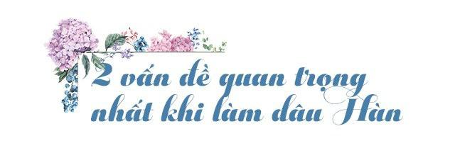 Lam dau Han khong nhu phim, me chong lien tuc xin loi vi nha khong giau-Hinh-2