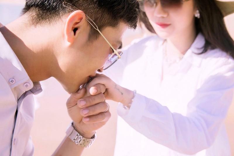 Phu nu lay chong ai cung co 4 mong uoc tham kin nhat-Hinh-2