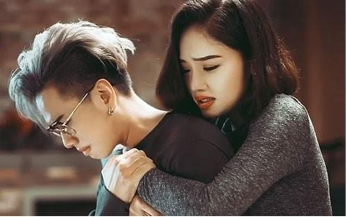 10 dau hieu cho thay tinh yeu cua ban khong dang de niu keo-Hinh-3