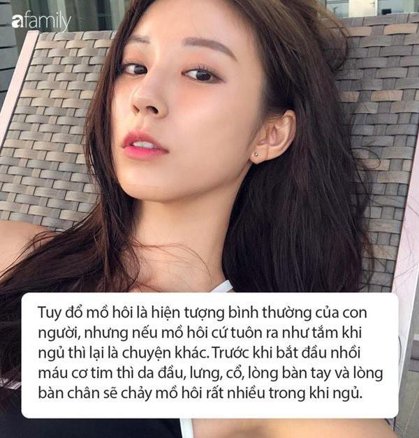 Hanh dong vo tinh cua me lam con bi nhoi mau co tim-Hinh-4