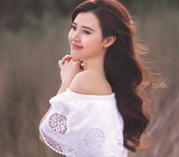 Quyet ly hon chong vu phu, toi tim thay hanh phuc cua minh-Hinh-2