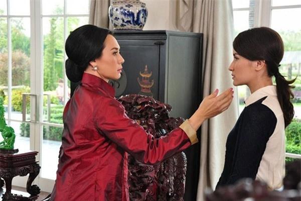 Bo cua chong vac bung bau den lam loan, duoi vo ra khoi nha-Hinh-2