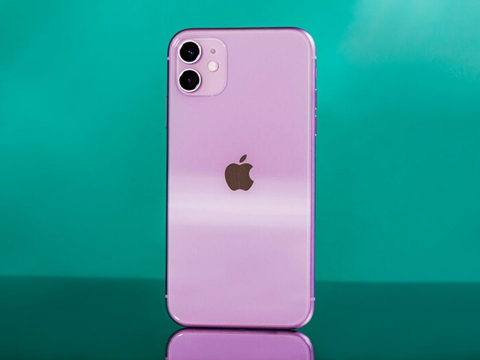 Bay gio la thoi diem te nhat de ban mua iPhone moi-Hinh-2