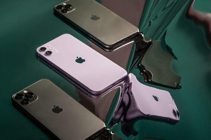 Bay gio la thoi diem te nhat de ban mua iPhone moi-Hinh-3