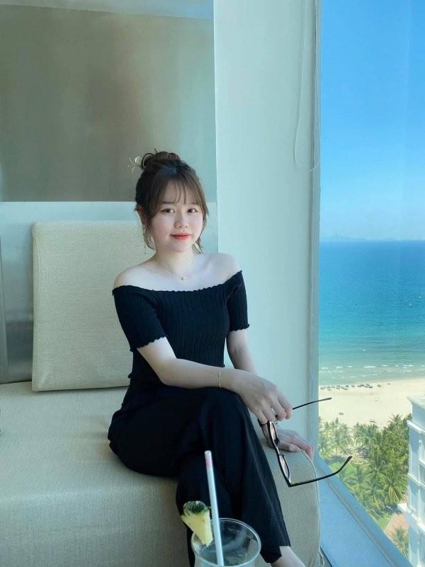 Ban gai Quang Hai khien dan mang tram tro vi lan da trang sang-Hinh-7