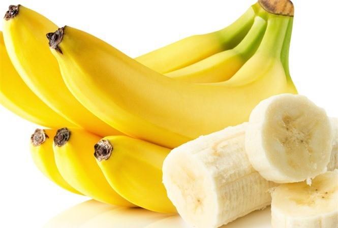 Những siêu thực phẩm cực tốt nhưng ăn nhiều lại hại thận, hại tim, biết mà tránh - ảnh 2