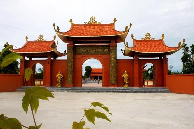 4 thien vien noi tieng nhat Viet Nam-Hinh-4