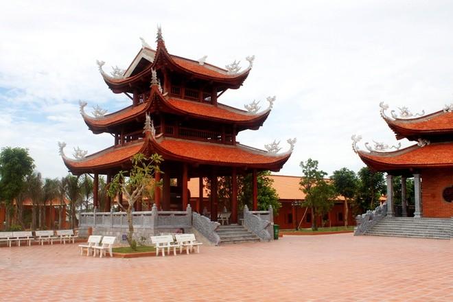 4 thien vien noi tieng nhat Viet Nam-Hinh-6
