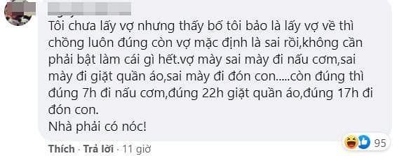 Hoi chi em cam het tien luong ,canh may rau biet phai song sao?-Hinh-4