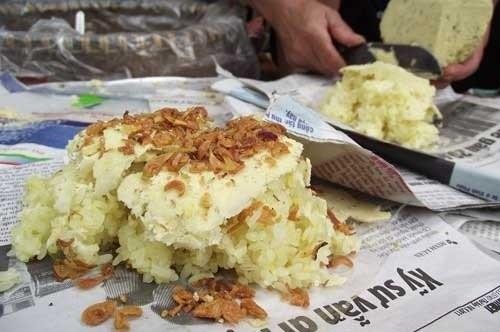 4 thuc pham tre thuong an chua luong chi cao-Hinh-2
