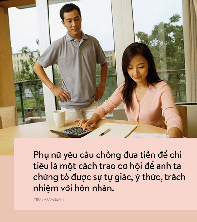 Luong 6 trieu, dua 5 trieu cho vo thi nhan ve phan ung trach moc-Hinh-4