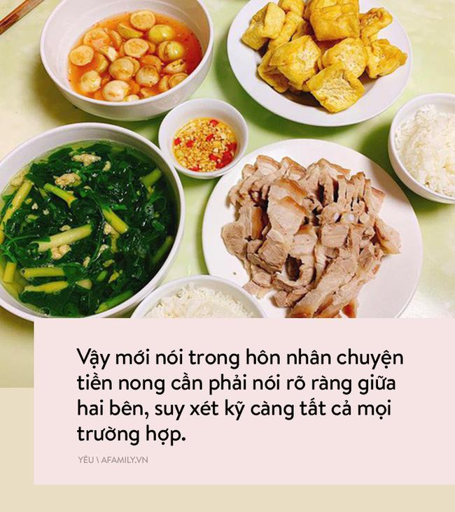 Luong 6 trieu, dua 5 trieu cho vo thi nhan ve phan ung trach moc-Hinh-5
