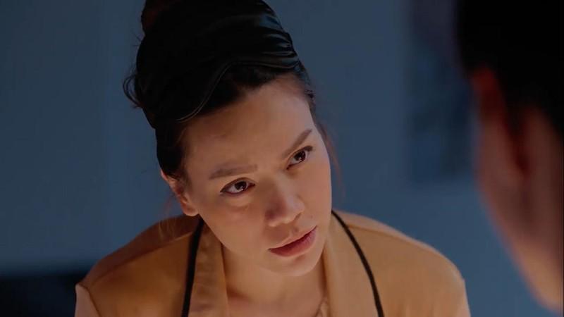 Kim Ly thiet lap tieu chuan moi ve ban linh dan ong-Hinh-2