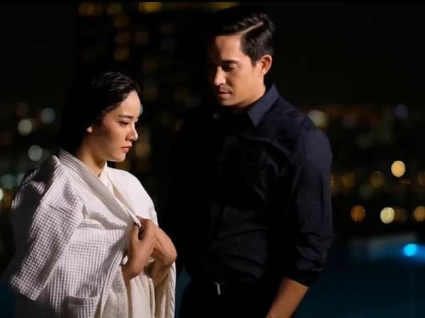 Lay nhau 6 nam khong co con, chong toi buoc long phai buong tay-Hinh-2