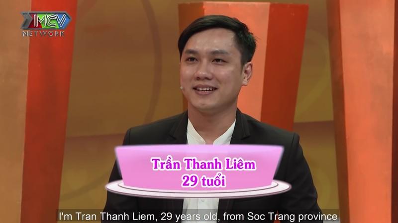 Chuyen tinh yeu dong long nguoi cua chang linh tre-Hinh-2