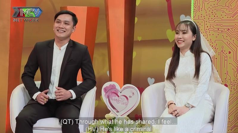 Chuyen tinh yeu dong long nguoi cua chang linh tre-Hinh-6