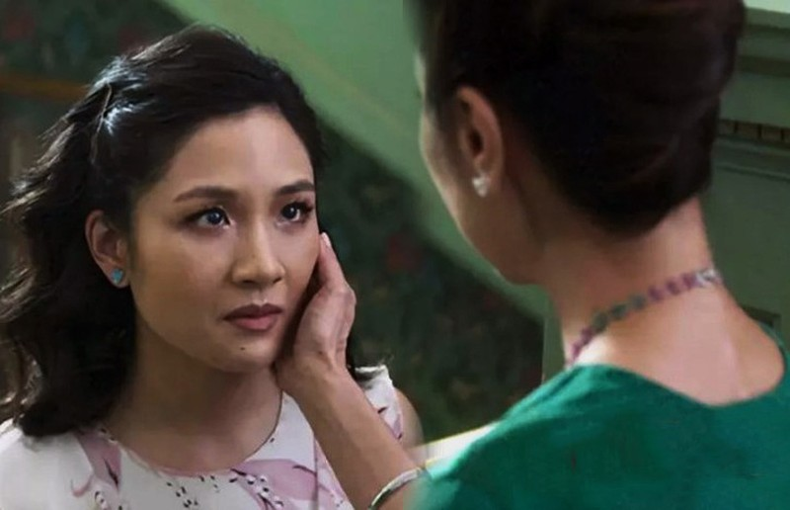 5 trieu khong canh ma bay, me chong voi tim con dau de hoi toi-Hinh-2