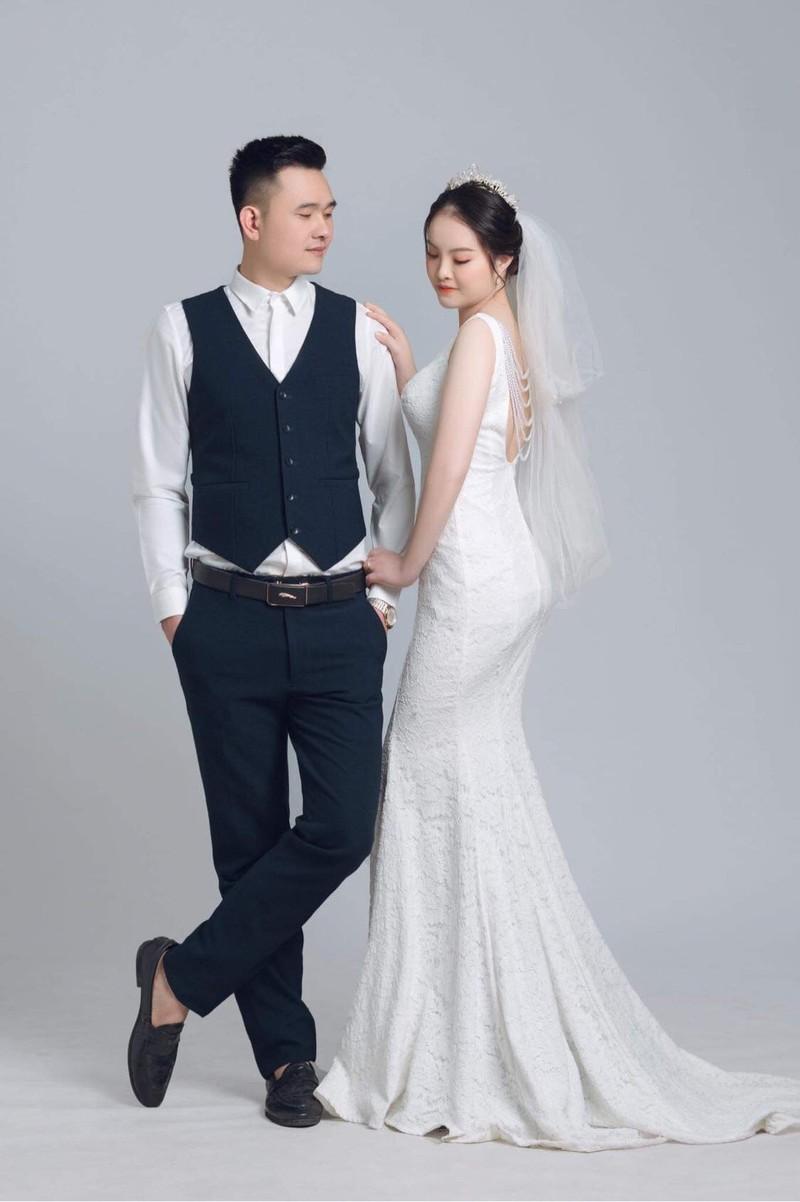 Hoan cuoi de vao Da Nang chong dich-Hinh-3