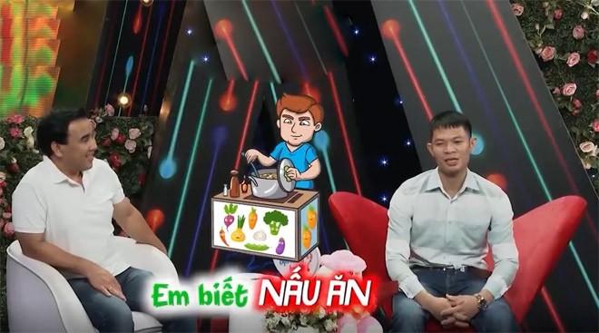 Chang trai U30 Nghe An bi ban gai tu choi hen ho-Hinh-3