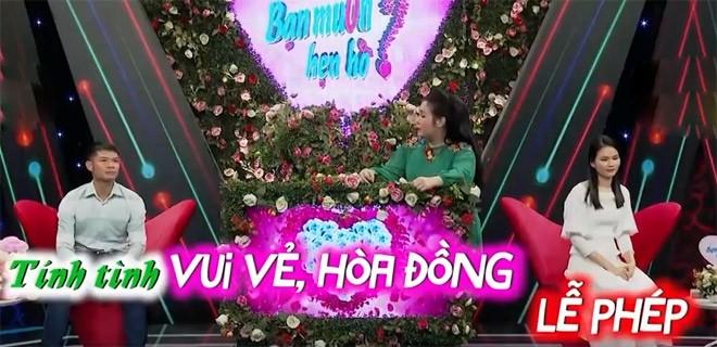Chang trai U30 Nghe An bi ban gai tu choi hen ho-Hinh-5