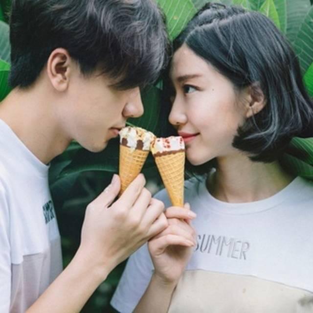 Dung tuong chi co dan ong moi chan vo ma phu nu cung chan chong-Hinh-2