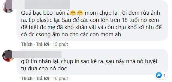 Toi vay chong cu tien mua sua cho con, ket cuc nhan dau long-Hinh-10
