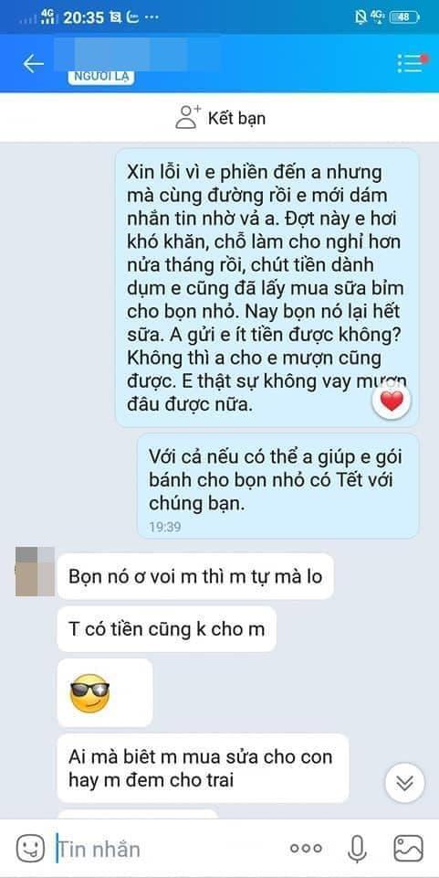Toi vay chong cu tien mua sua cho con, ket cuc nhan dau long-Hinh-3