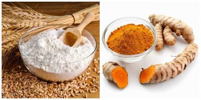 5 cong thuc mat na cam gao cho lan da tuoi tre-Hinh-2