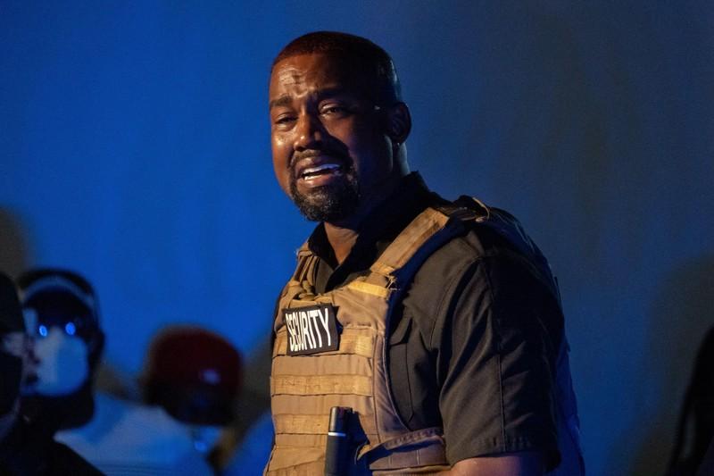 Sau ly hon 2,1 ty USD cua Kim - Kanye West duoc chia the nao?-Hinh-3