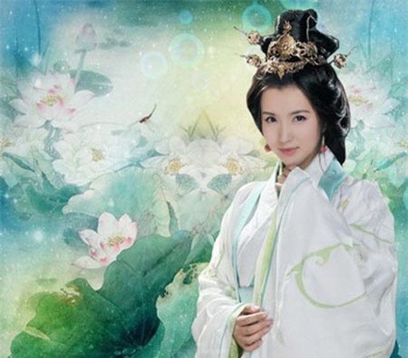 "Can tieu chuan gi de tro thanh ""my nhan"" co dai-Hinh-5"