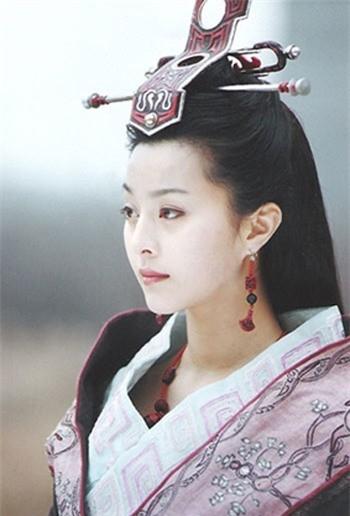 "Can tieu chuan gi de tro thanh ""my nhan"" co dai-Hinh-6"