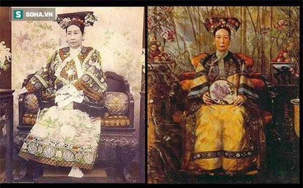 Ly do nghiet nga khien Tu Hi Thai hau bi dao mo
