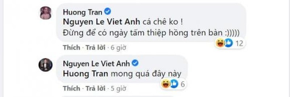 Vo cu tim ra nguyen nhan bi e, Viet Anh lien vao binh luan-Hinh-3