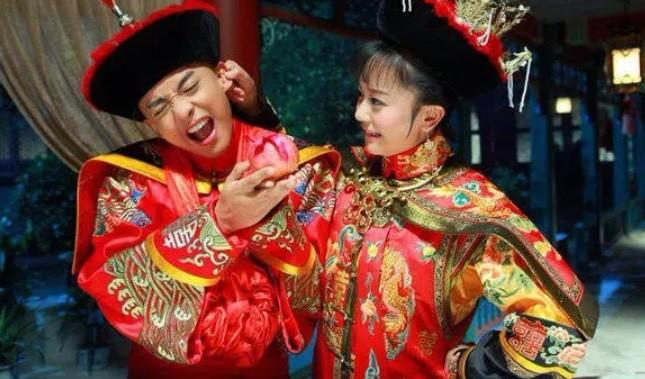 Loi nguyen Pho ma duoi thoi Can Long-Hinh-3