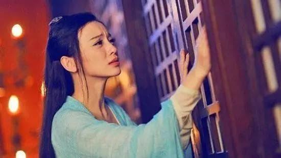 Co phai moi lan doi Hoang De deu doi mot lan hau cung?