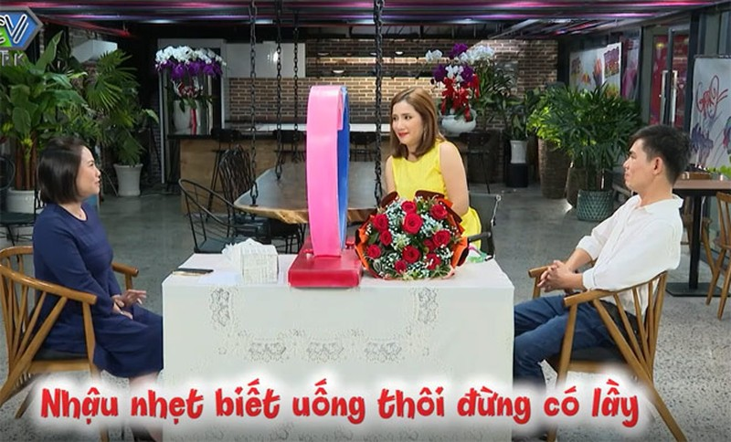 Anh tai xe duoc hon 3 cho tren nguoi ban gai lan dau gap mat-Hinh-5