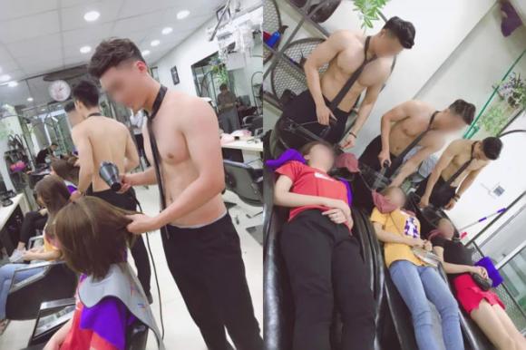 Salon toc thue dan trai 6 mui coi tran phuc vu chi em gay soc-Hinh-3