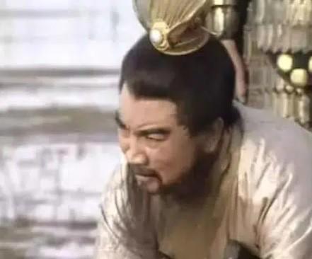 Chung kien 3 nguoi nay chet, Tao Thao khoc rong len-Hinh-2