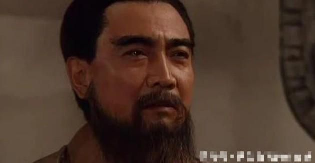 Chung kien 3 nguoi nay chet, Tao Thao khoc rong len-Hinh-3