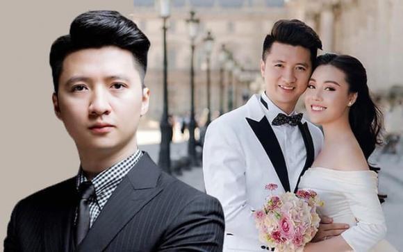 Trong Hung lo ngoai hinh khac la sau nua nam ly hon-Hinh-5