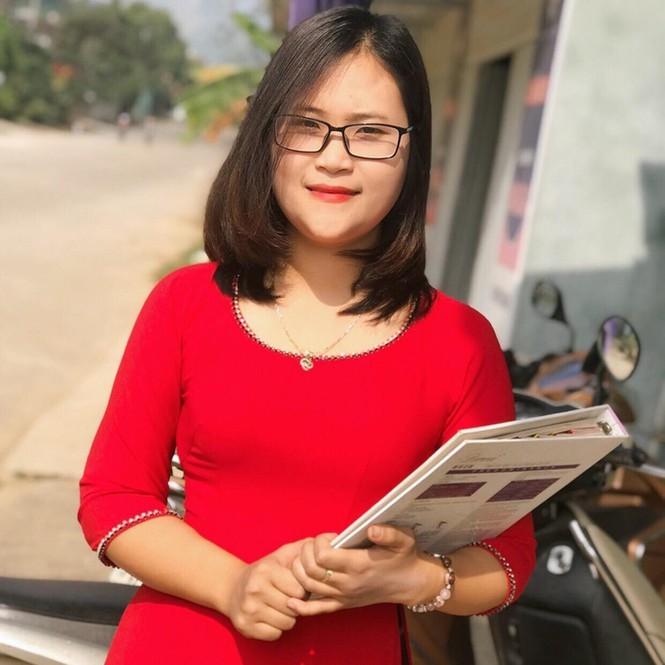 "Choang ngop voi ""profile"" dang ne cua 10 Guong mat tre Viet Nam-Hinh-10"