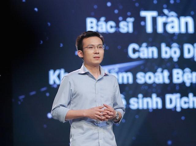 "Choang ngop voi ""profile"" dang ne cua 10 Guong mat tre Viet Nam-Hinh-3"