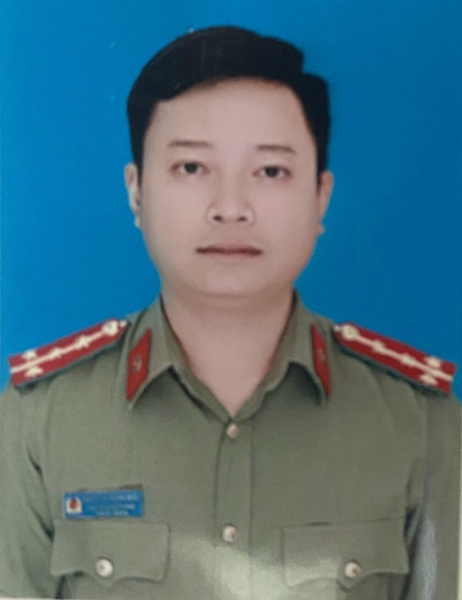"Choang ngop voi ""profile"" dang ne cua 10 Guong mat tre Viet Nam-Hinh-6"