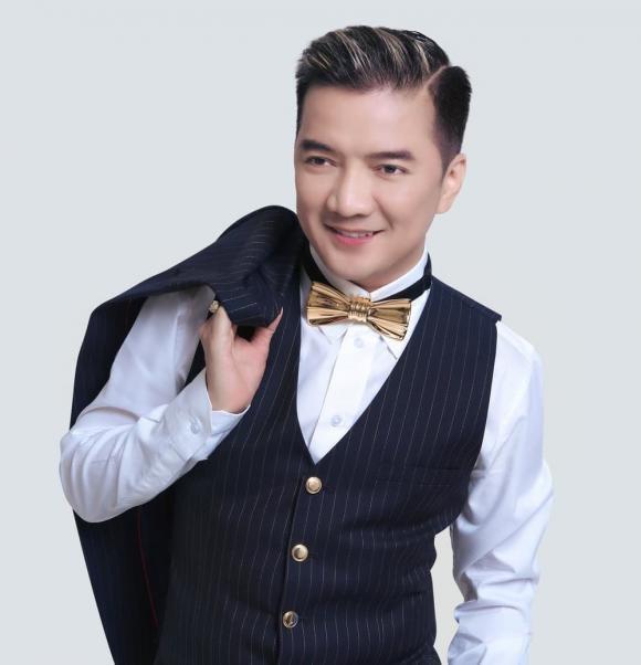 Dam Vinh Hung khien netizen khoc thet voi anh thoi chua